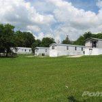 Hilltop Vista Mobile Home Park | Ozark, MO
